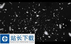 屏保主题 Winter Screensavers v1.12