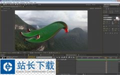 After Effects官方下载 Adobe After Effects(AE)  CS6 官方正式版