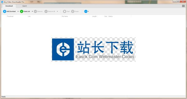 Any Video Downloader Pro(全网视频下载)