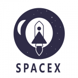 SpaceX爱好者